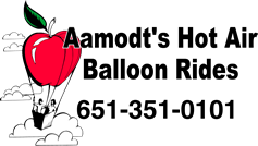 aamodts-hot-air-balloon-rides