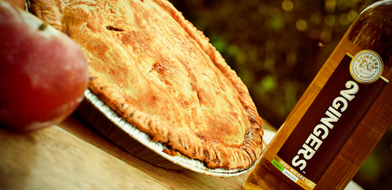 mn-apple-pie