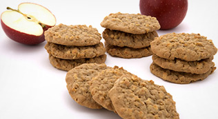 thumb-outmeal-cookies