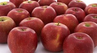 Order Apples Online