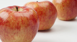 Buy Sweet RiverBelle Apples